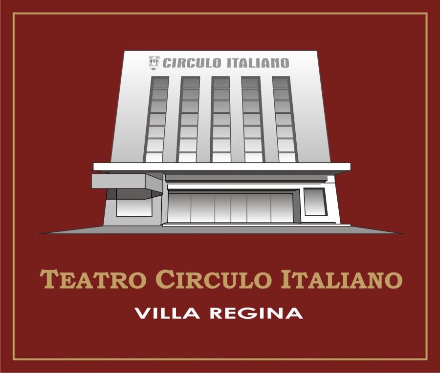 Logo Teatro Nuevo
