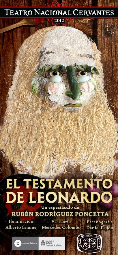 TNC-El-testamentos-de-Leonardo